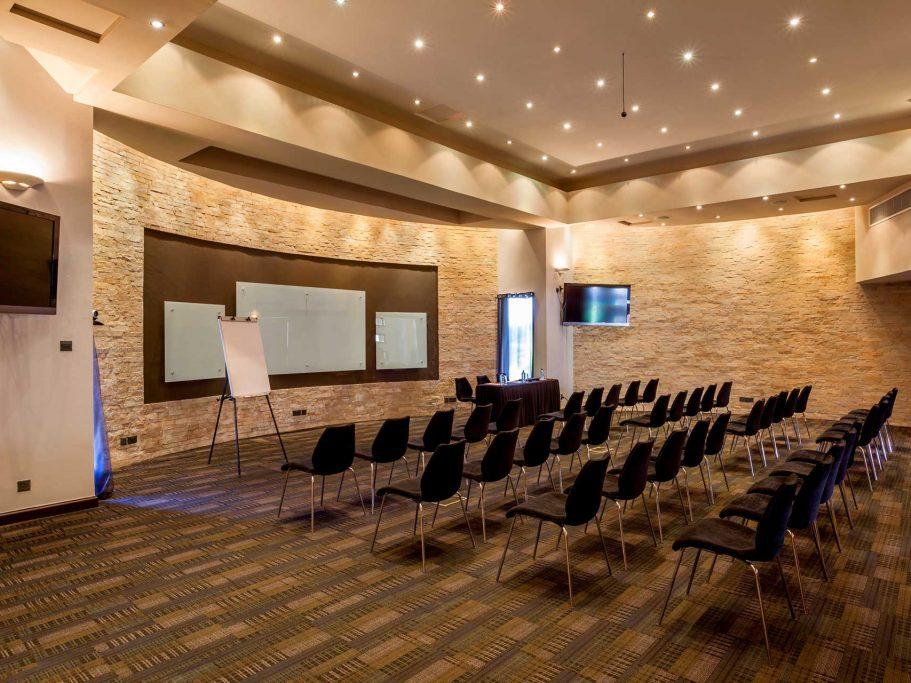 conferencing hotel nairobi kenya 01