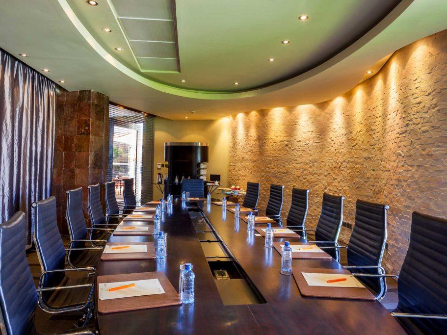 conferencing hotel nairobi kenya 02