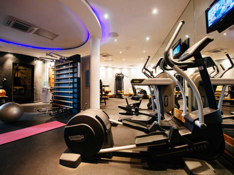 gym hotel nairobi kenya 01