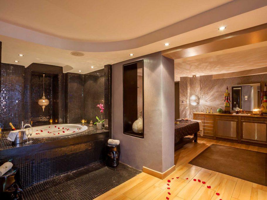 kaya hallway hotel nairobi 03