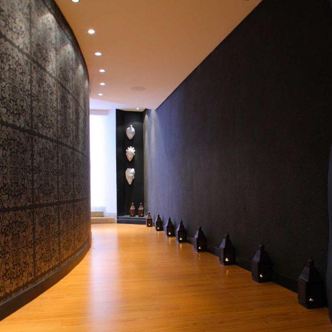 kaya hallway hotel nairobi