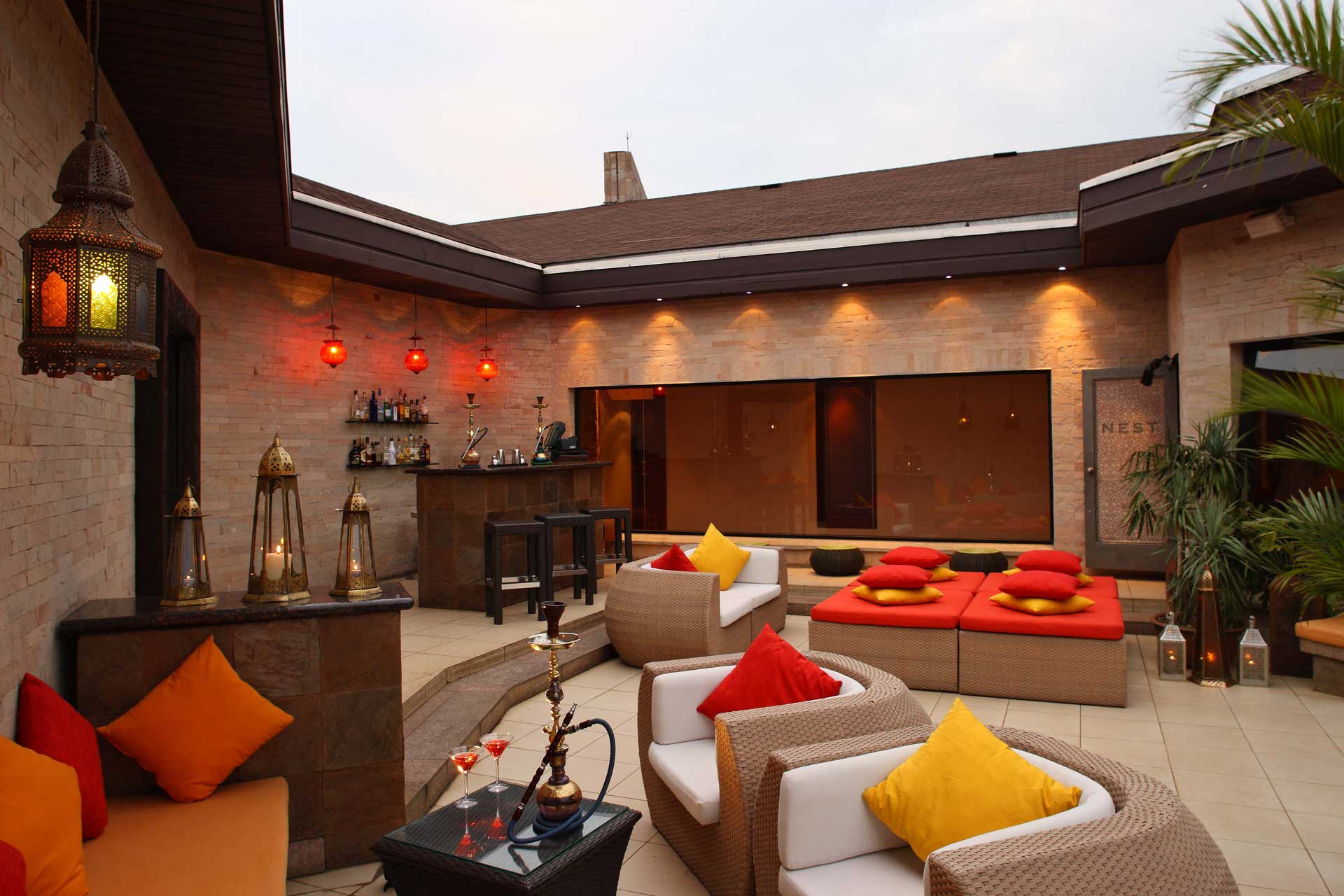 nest rooftop bar hotel nairobi 01
