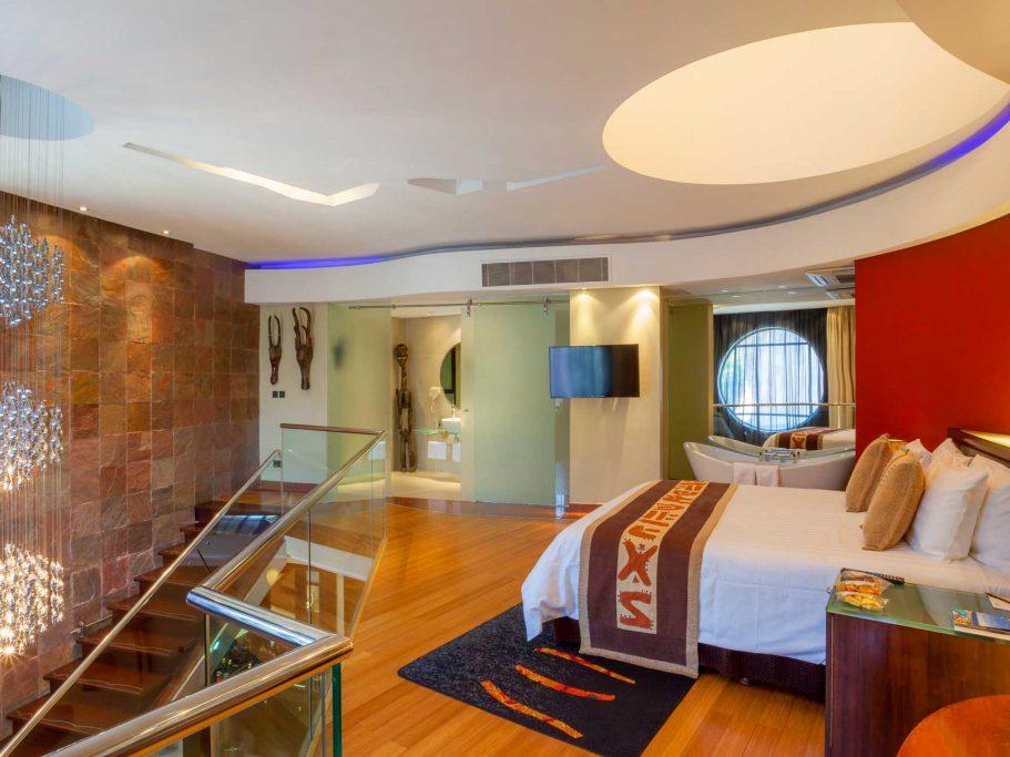 penthouse suite hotel nairobi 01
