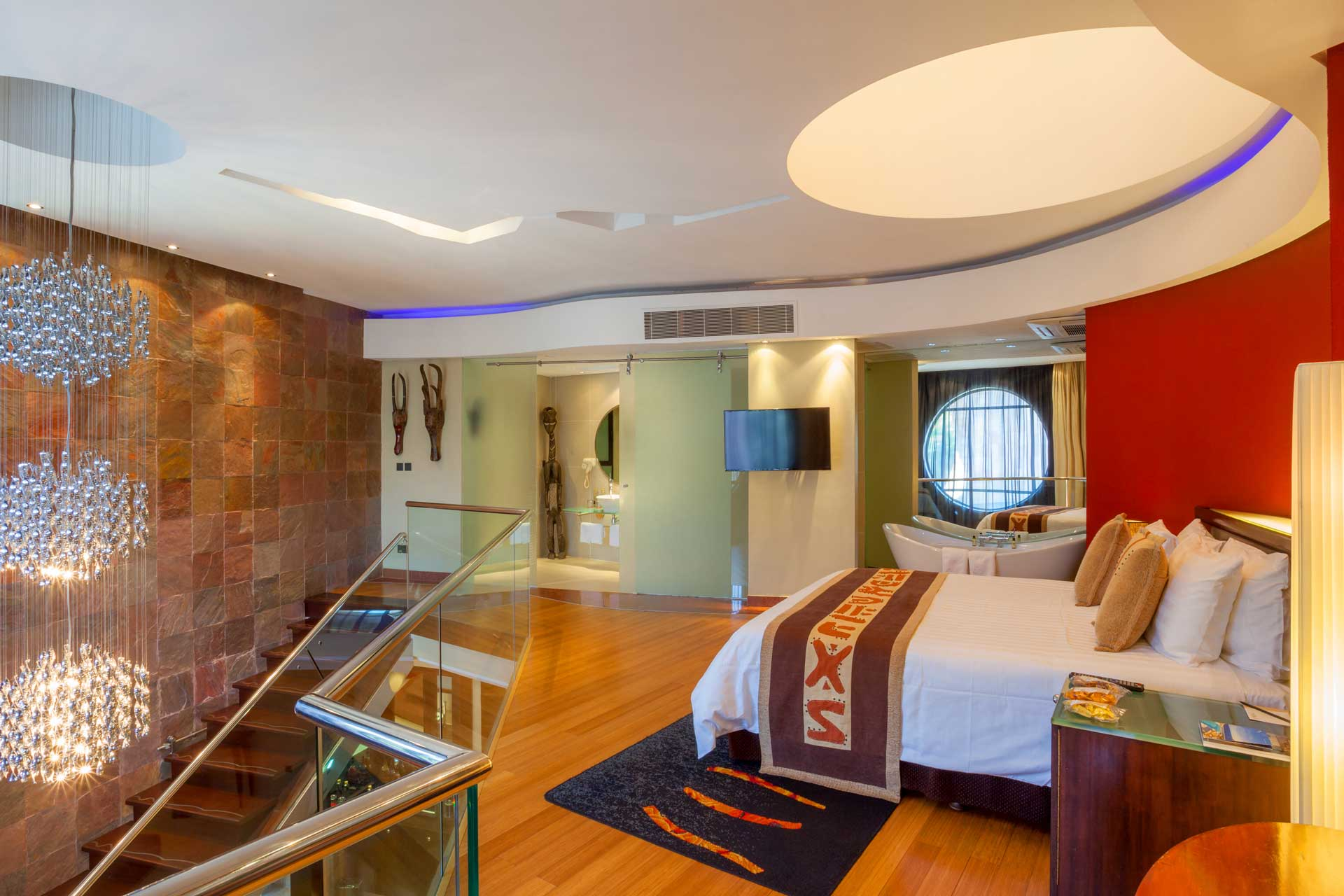 penthouse suite hotel nairobi 01
