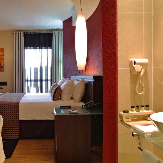 superior hotel nairobi 01