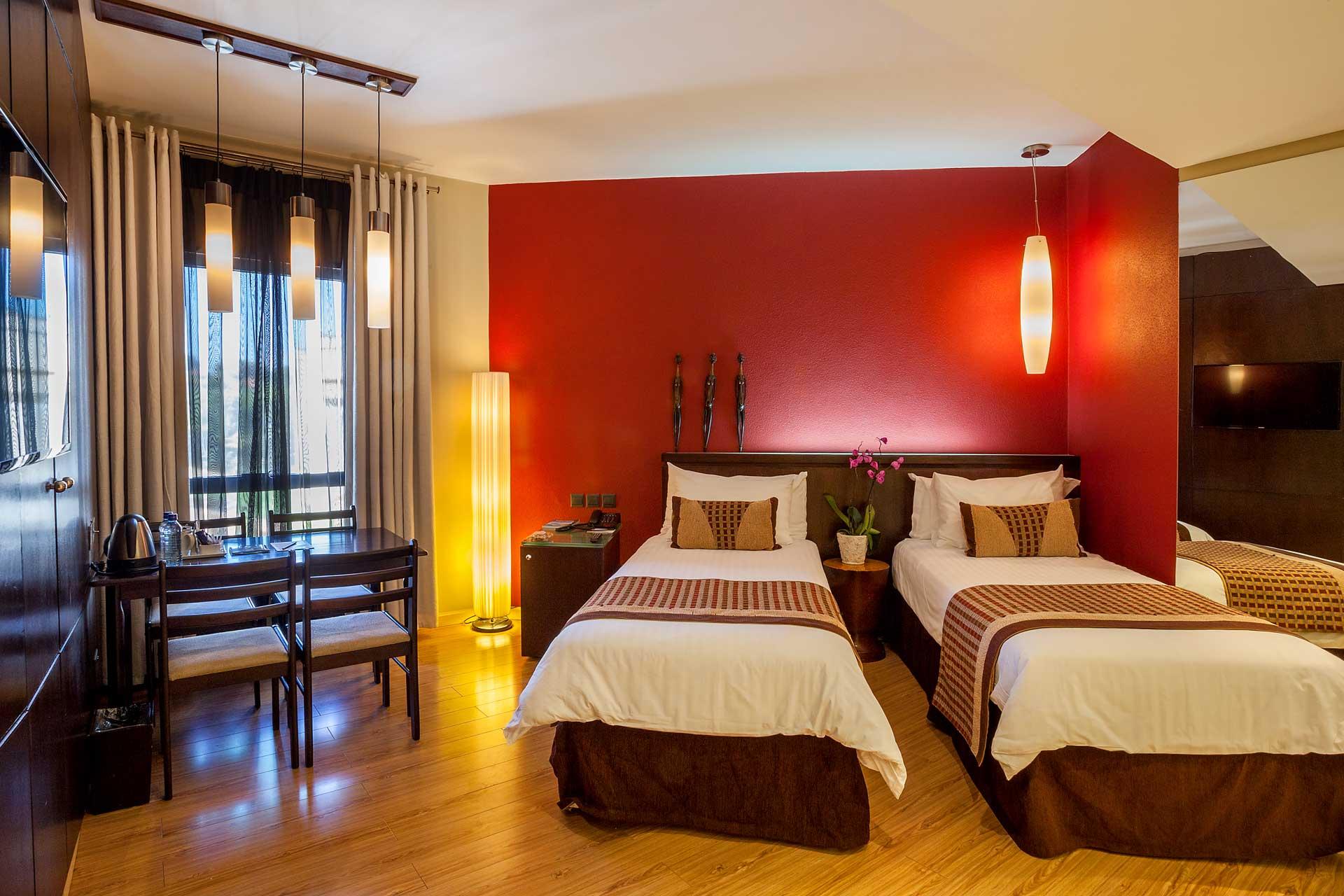 superior hotel nairobi 02