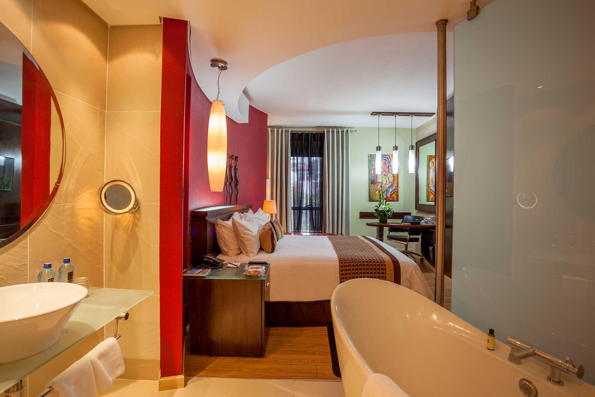 superior hotel nairobi 03