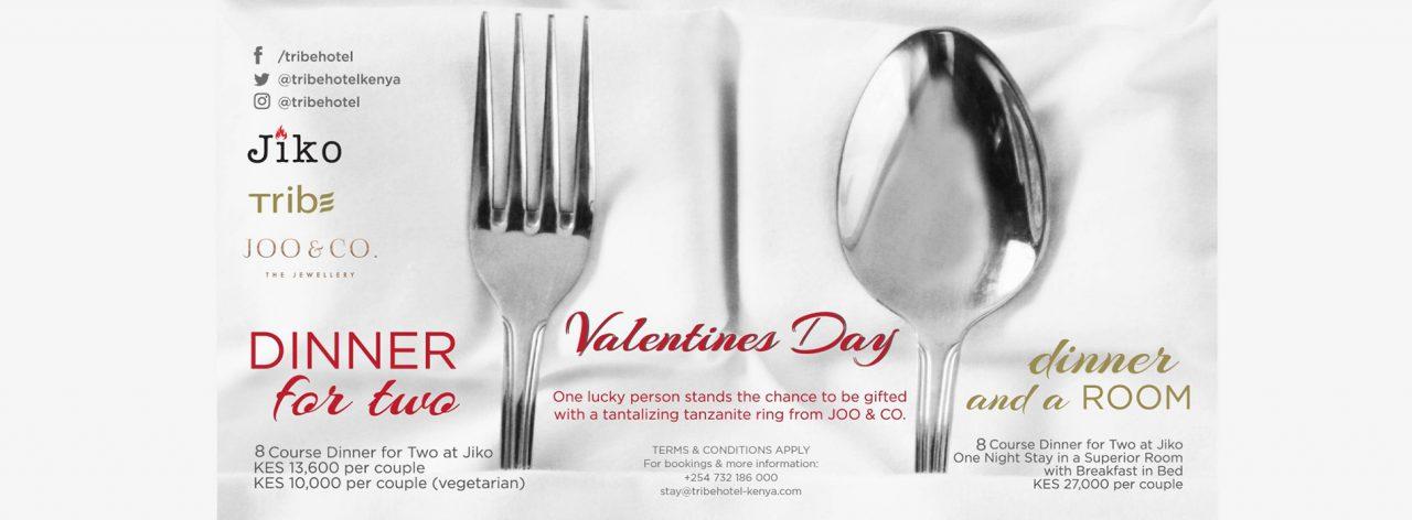 Valentines day - february 14