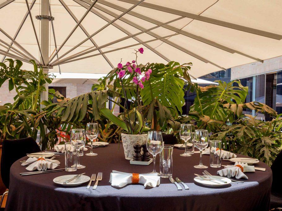 conferencing hotel nairobi kenya 07