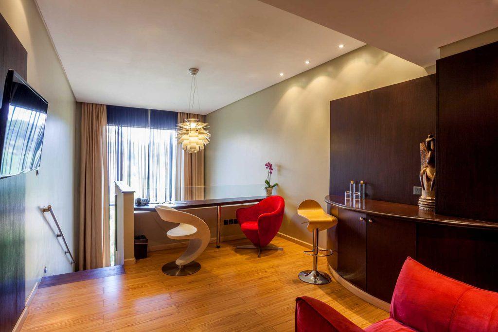 loft business suite hotel nairobi 02