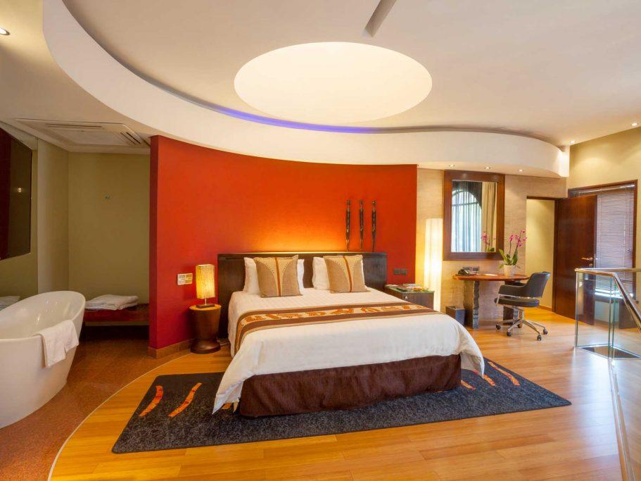 penthouse suite hotel nairobi 03